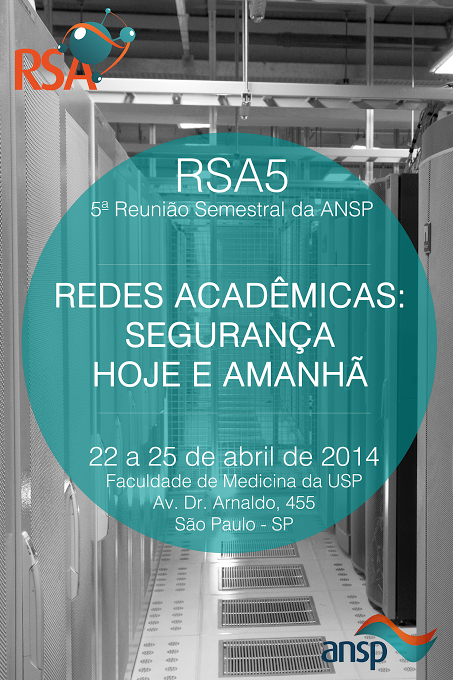 2014-03-27 Banner-RSA5 Totem PORT bx AA