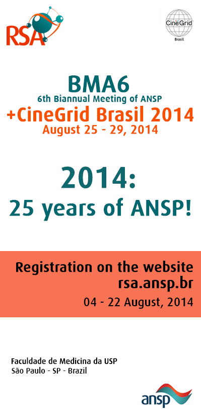 2014 RSA6 ENGL cartaz-inscricoes site