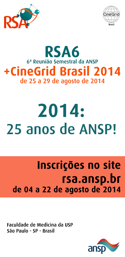 2014 RSA6 PORT cartaz-inscricoes site